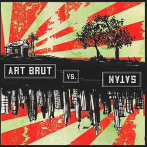 art_brut-vs-satan-album-art