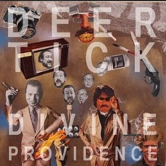 Deer Tick Album