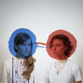 Dirty Projectors 2009