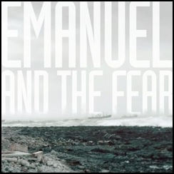 Emanuel The Fear