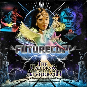 futurecop-ulca-cover