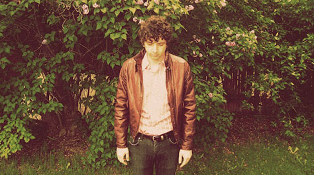Youth Lagoon TOD