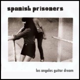 spanish prisoner ep cover 2