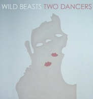 wild-beasts-two-dancers.jpeg